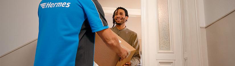 Paketshop hermes preise